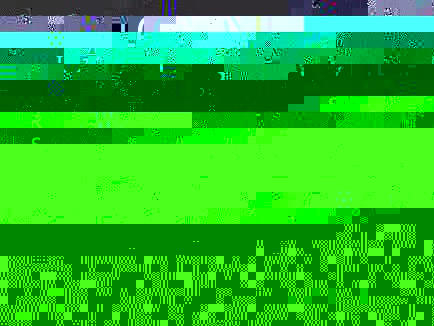 loysville singles Find the perfect keystone custom home in the states of pennsylvania and  maryland we offer a variety of sizes, floor plans, and designs to fit your need.