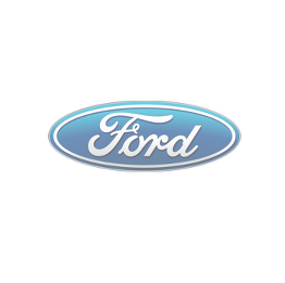 ford-combo
