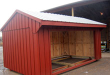 10-X-14-RUN-IN-SHED-in-T-1-11